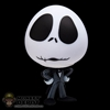 Mini Figure: Funko NBC Jack Skellington
