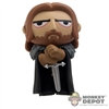 Mini Figure: Funko Game Of Thrones Ned Stark