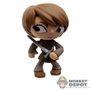 Mini Figure: Funko Game Of Thrones Arya Stark