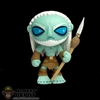 Mini Figure: Funko Game Of Thrones White Walker