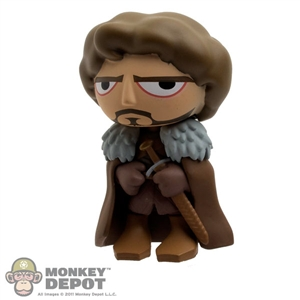 Mini Figure: Funko Game Of Thrones Rob Stark