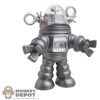 Mini Figure: Funko Sci-Fi Robby The Robot