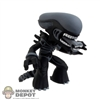 Mini Figure: Funko Sci-Fi Alien