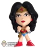 Mini Figure: Funko DC Wonder Woman