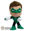 Mini Figure: Funko DC Green Lantern