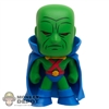 Mini Figure: Funko DC Martian Manhunter (1/24)