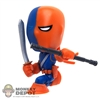 Mini Figure: Funko DC Deathstroke