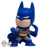 Mini Figure: Funko DC Television Series Batman (1/24)