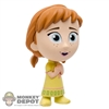 Mini Figure: Funko Young Anna