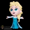 Mini Figure: Funko Let It Go Elsa