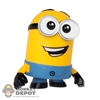 Mini Figure: Funko Despicable Me Minion Dave
