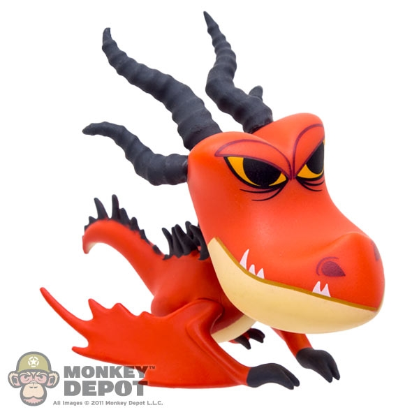 Monkey depot mini figure funko how to train your dragon 2 hookfang mini figure funko how to train your dragon 2 hookfang ccuart Choice Image