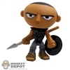 Mini Figure: Funko Game Of Thrones Grey Worm