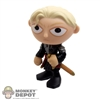 Mini Figure: Funko Game Of Thrones Brienne of Tarth
