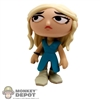 Mini Figure: Funko Game Of Thrones Daenerys Targaryen