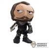 Mini Figure: Funko Game Of Thrones Sandor Clegane