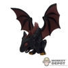 Mini Figure: Funko Game Of Thrones Drogon