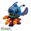 Mini Figure: Funko Heroes vs Villains 2-Pack Stitch