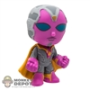 Mini Figure: Funko Avengers 2 The Vision (Bobble Head)