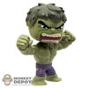 Mini Figure: Funko Avengers 2 Hulk (Bobble Head)