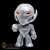Mini Figure: Funko Avengers 2 Ultron (Bobble Head)