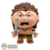 Mini Figure: Funko GPK Mad Mike
