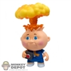 Mini Figure: Funko GPK Adam Bomb