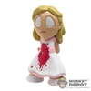 Mini Figure: Funko Supernatural Lilith
