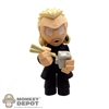 Mini Figure: Funko Horror S2 The Lost Boys - David