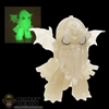 Mini Figure: Funko Horror S2 Glow In The Dark Cthulhu