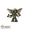 Mini Figure: Funko Horror S2 Gremlins - Stripe