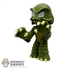Mini Figure: Funko Horror S2 Creature From The Black Lagoon