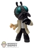 Mini Figure: Funko Horror S2 The Fly