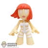 Mini Figure: Funko Sci-Fi 2 Leeloo - Fifth Element (1/12)