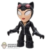 Mini Figure: Funko Horror Batman Arkham Catwoman