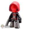 Mini Figure: Funko Horror Batman Arkham Redhood