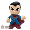 Mini Figure: Funko Batman v Superman - Superman