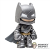 Mini Figure: Funko Batman v Superman - Armored Batman