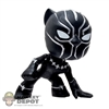 Mini Figure: Funko Marvel Civil War - Black Panther (Bobble Head)