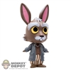 Mini Figure: Funko Alice - March Hare