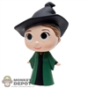 Mini Figure: Funko Harry Potter