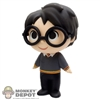 Mini Figure: Funko Harry Potter - Harry