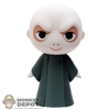 Mini Figure: Funko Harry Potter - Lord Voldemort (1/24)