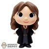 Mini Figure: Funko Harry Potter - Hermione Granger