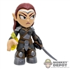 Mini Figure: Funko Bethesada High Elf - Elder Scrolls