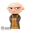 Mini Figure: Funko Game Of Thrones Lord Varys