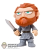 Mini Figure: Funko Game Of Thrones Tormund Giantsbane