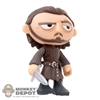 Mini Figure: Funko Game Of Thrones Bronn