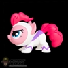 Mini Figure: Funko Power Ponies Pinkie Pie (Crouched)