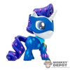 Mini Figure: Funko Power Ponies Rarity